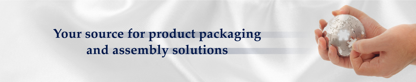 Connecticut Contract Packaging Services